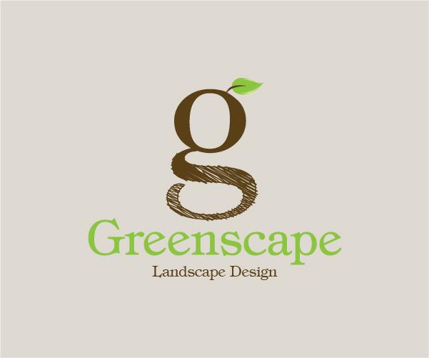 Greenscape-13.jpg