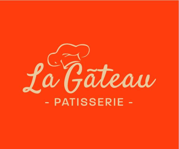 La Gateau-17.jpg