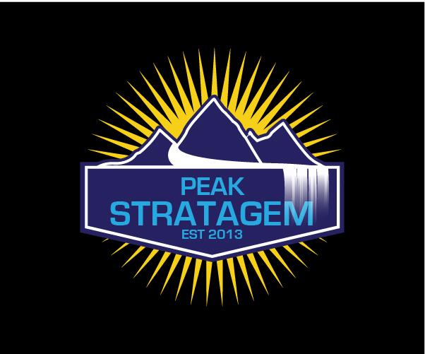Peak S-04.jpg