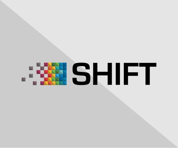 Shift-08.jpg