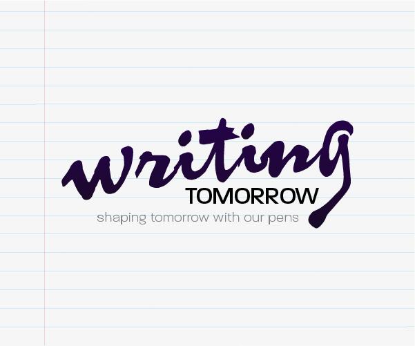 Writing-11.jpg