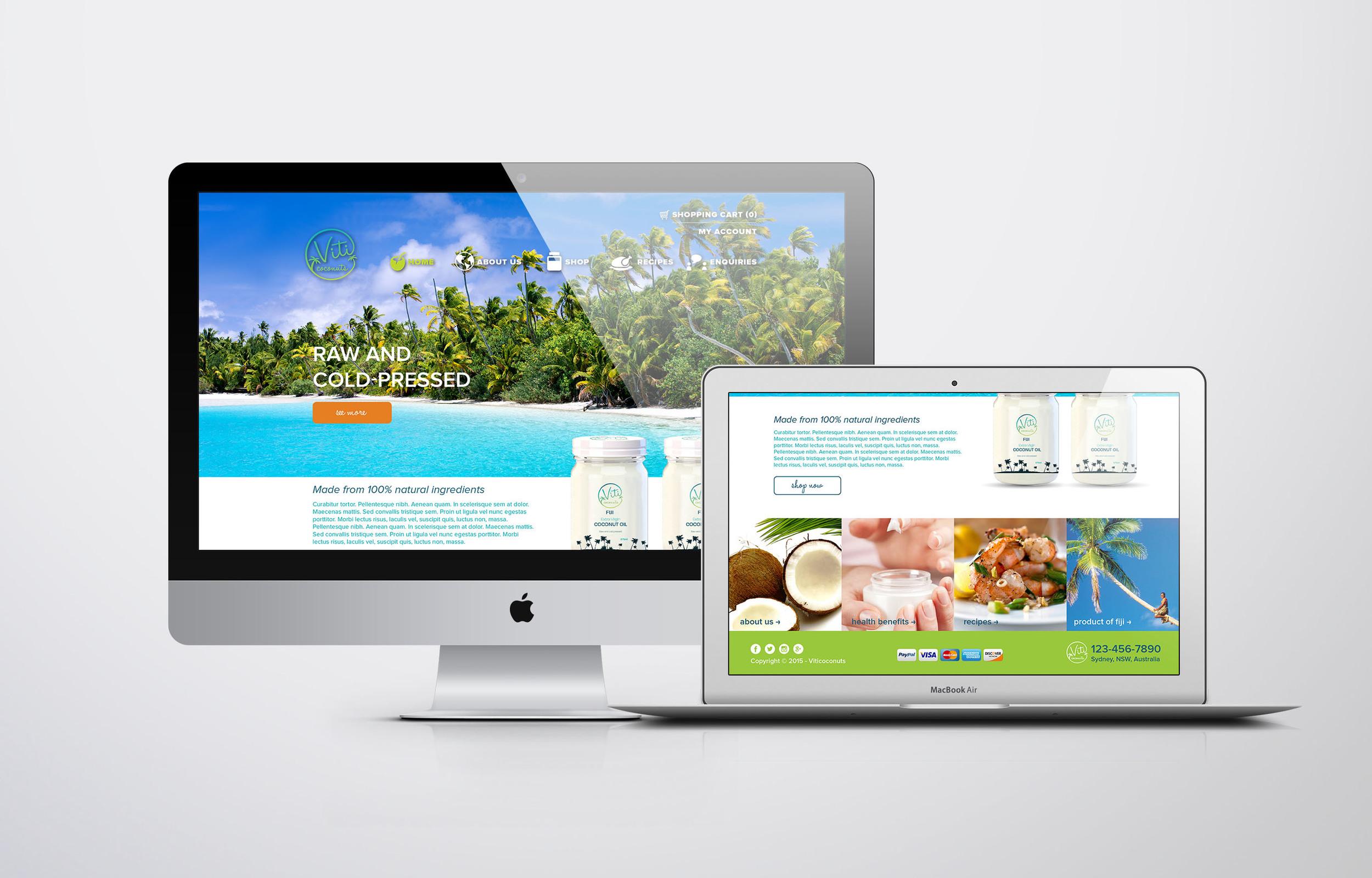 Website_iMac & MacBook Air.jpg