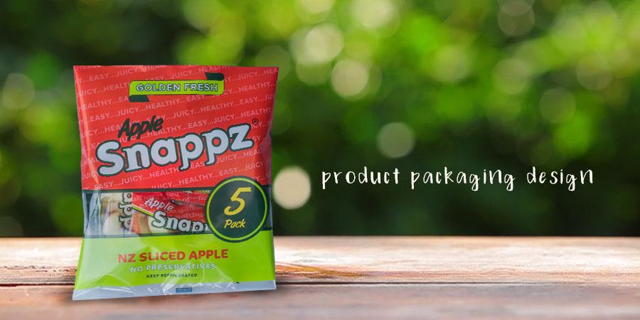 5 pack.jpg