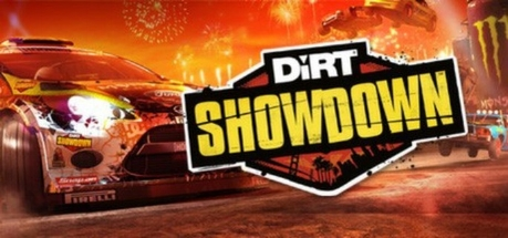 More like Dirt Shut Off… This Game. Yeah. Nailed It.