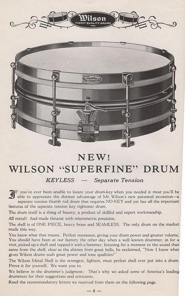 Wilson-03