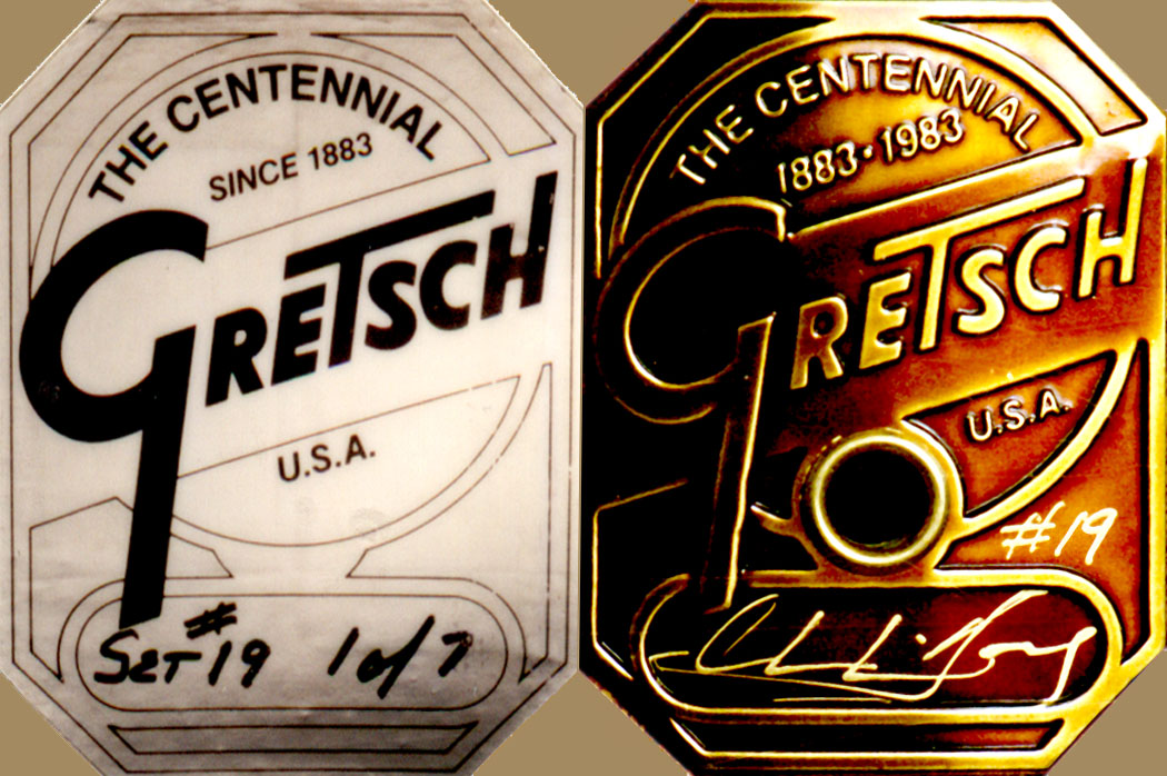 19-badges.jpg