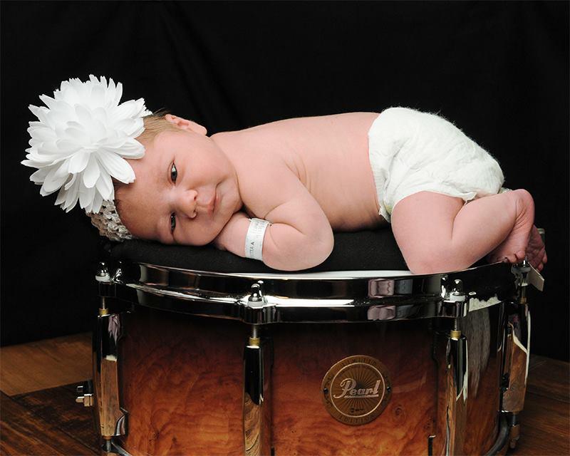 Avery-Drum_01