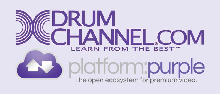 DC-Platform-Purple-LARGE