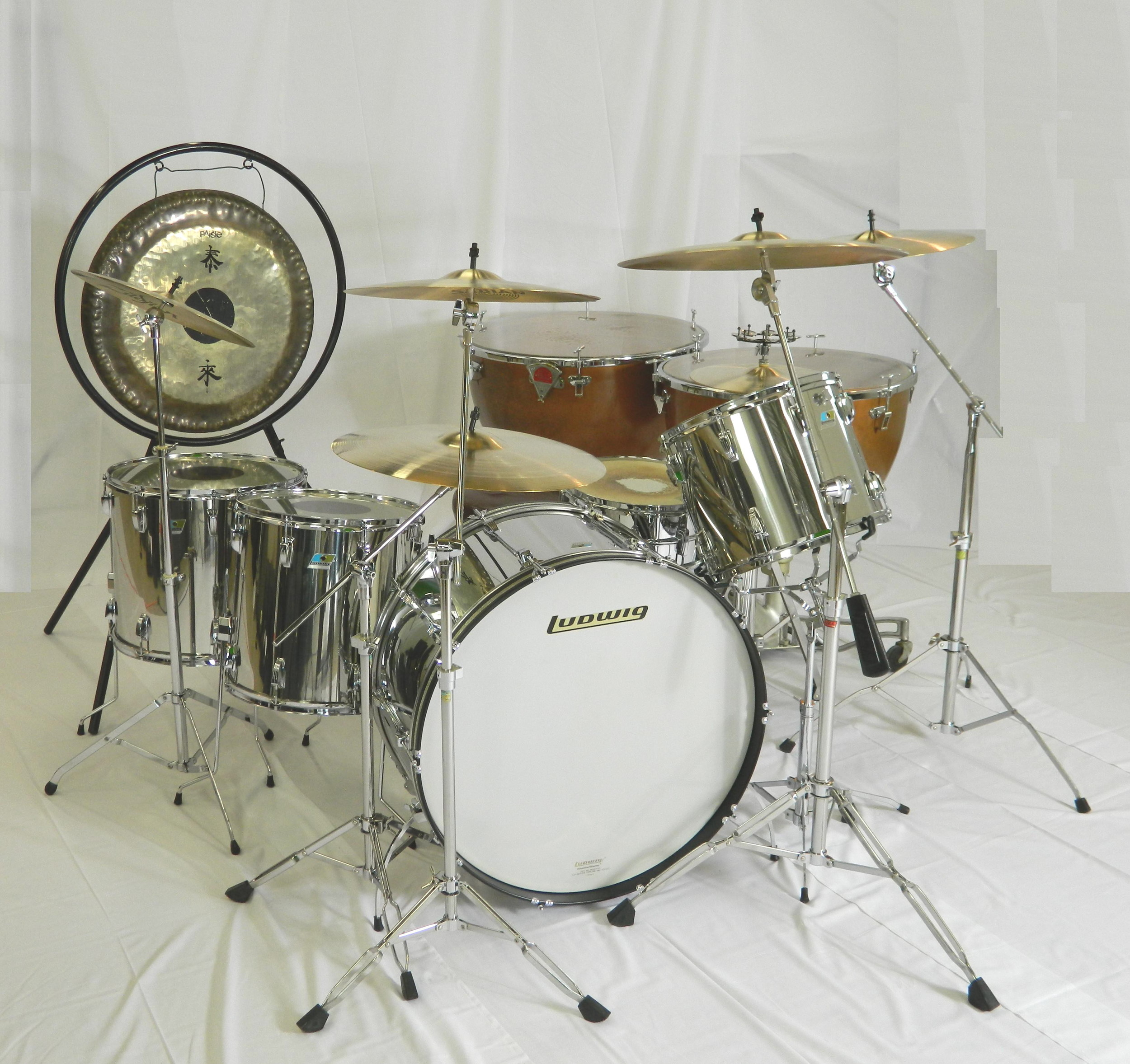 Scotts-Ludwig-kit-1.jpg