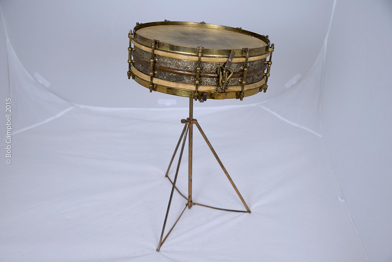 1. Gagne_drum_on_stand_wm.jpg
