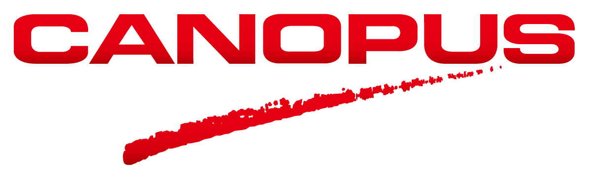 Canopus-Logo.jpg