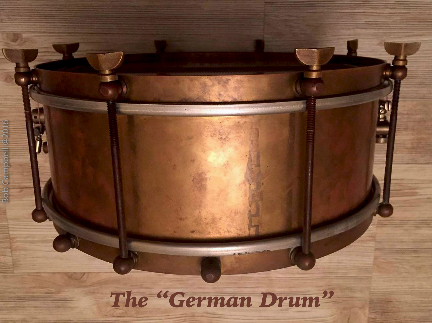 2. Ramys_German_Drum_wm.jpg