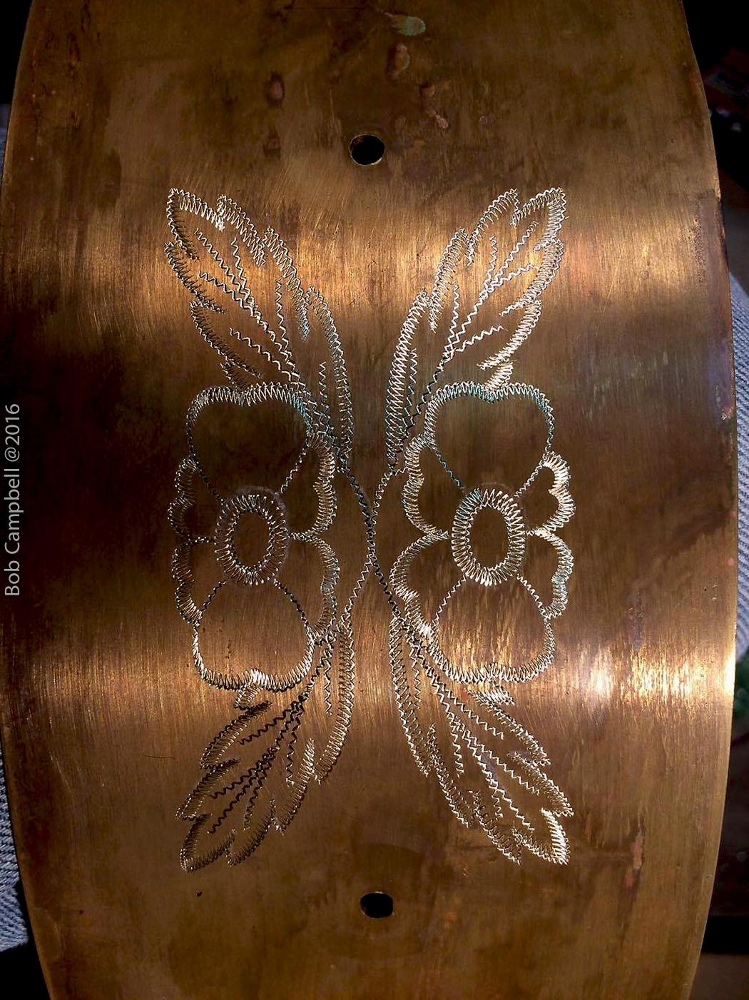10b. AF_Snare_Shell_engraved panel_compare_wm.jpg