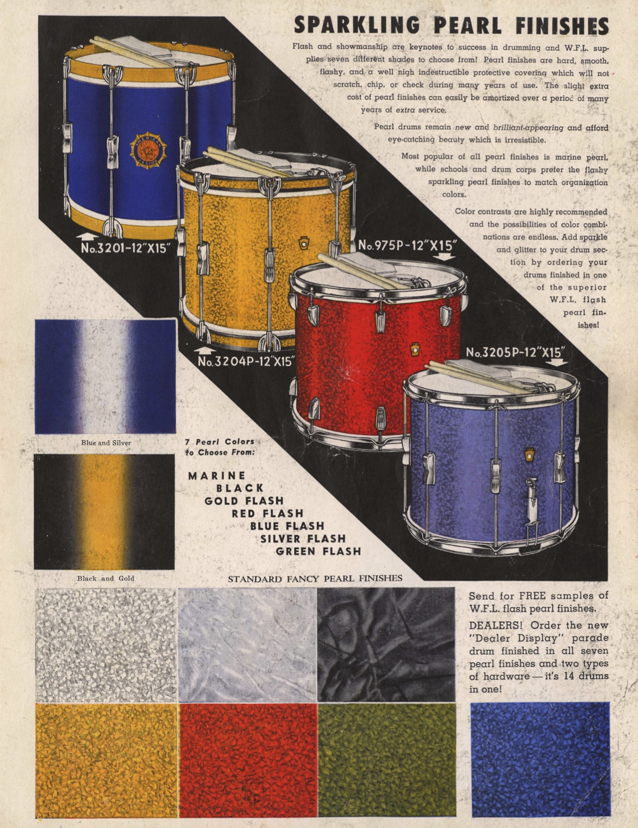 1949_WFL_Catalog.jpg