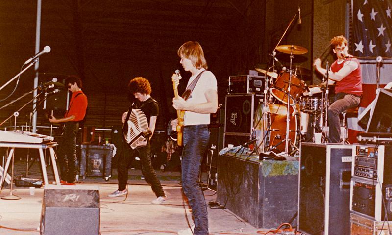 BermudaSchwartz_1984.jpg