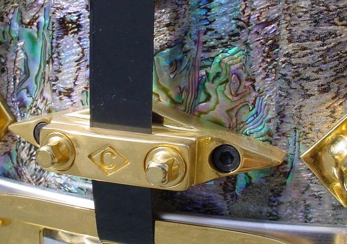 2005CraviottoAbalonef.jpg