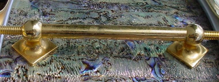 2005CraviottoAbalonee.jpg
