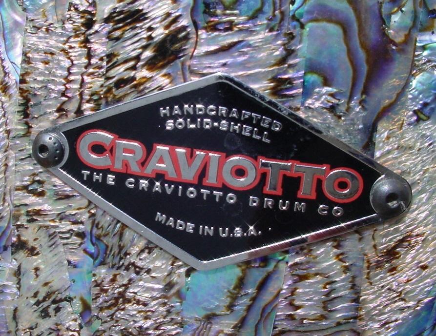 2005CraviottoAbalonea.jpg
