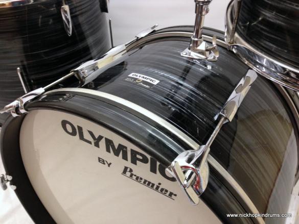 olympic grey silk.jpg