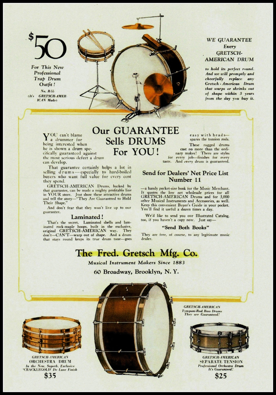 26 Gretsch drum catalog page.jpg