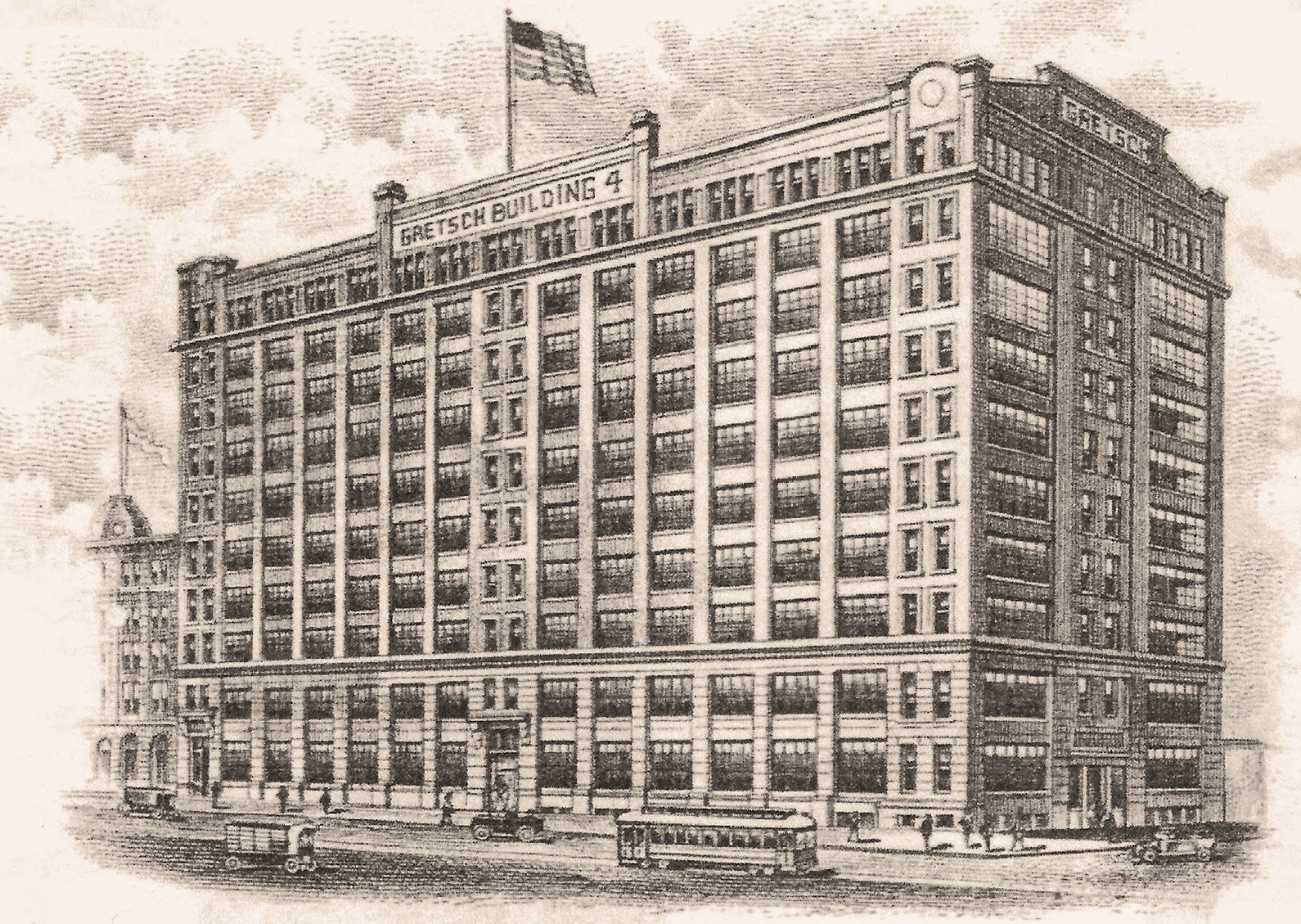 Gretsch Building Engraving-60 Broadway.jpg