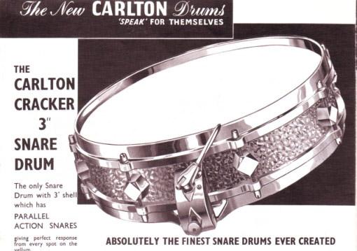 Carlton Cracker.jpg