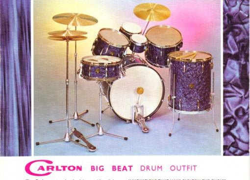 Carlton Big Beat.jpg