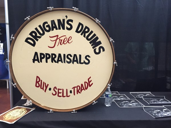 drugan's bass drum.jpg