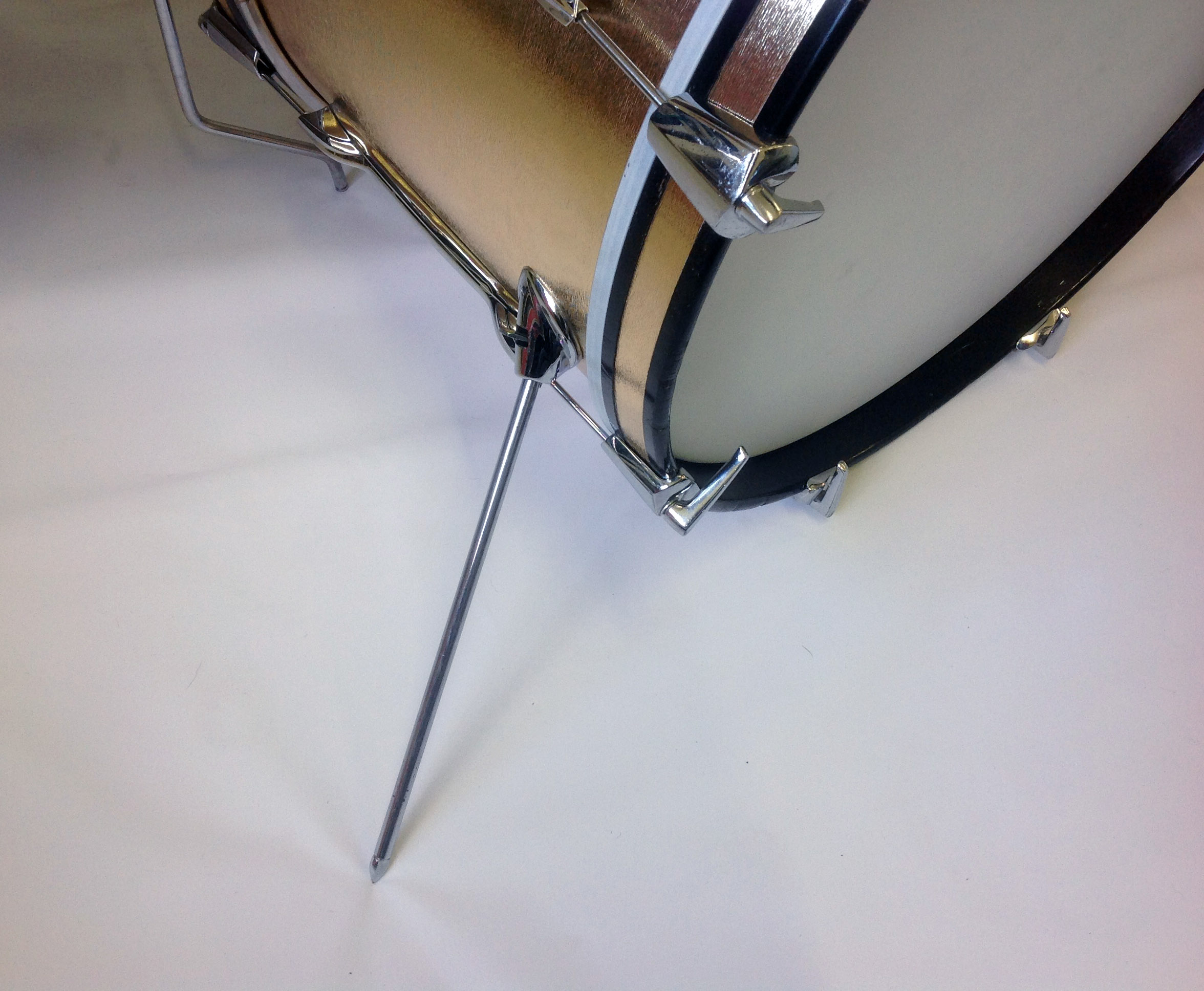 Golden Sun bass drum.jpg