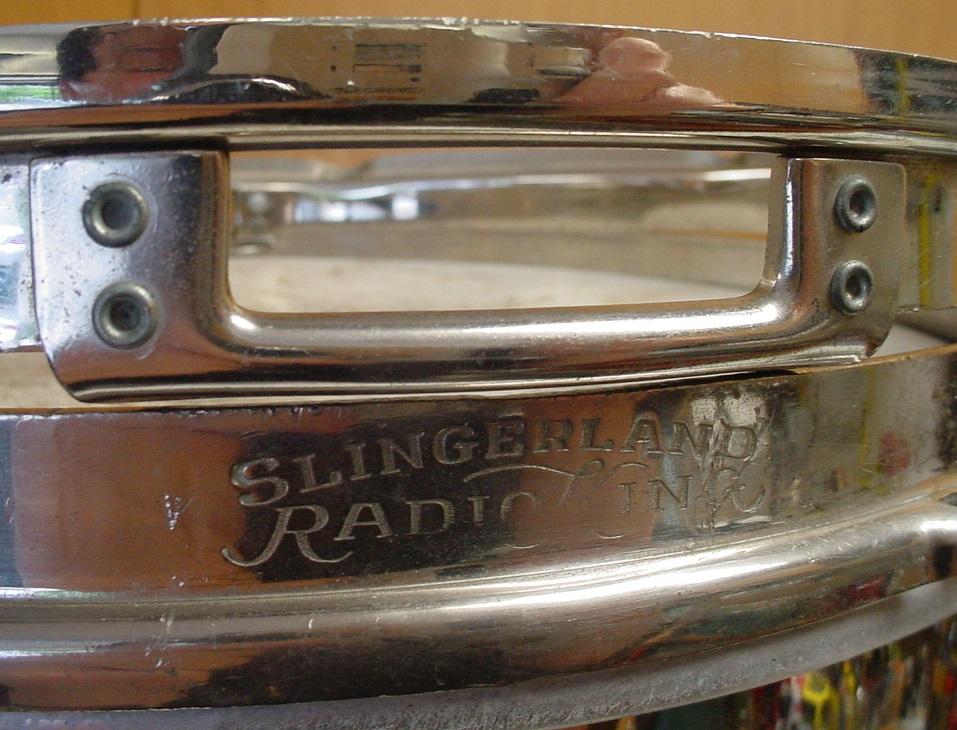38-40Slingerland5x14nobRKg.jpg