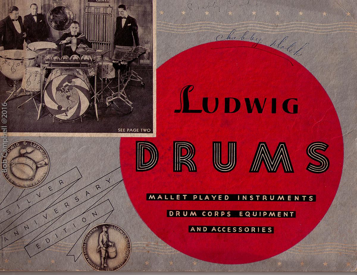 Ludwig_Catalog_36A_1_wm.jpg