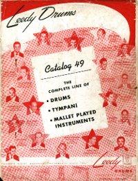 Leedy_1949.jpg