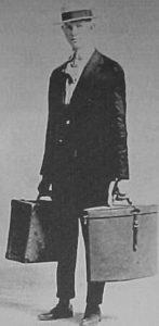 Barry-Bass-Drum-Man-carrying-fig 2 47x300.jpg