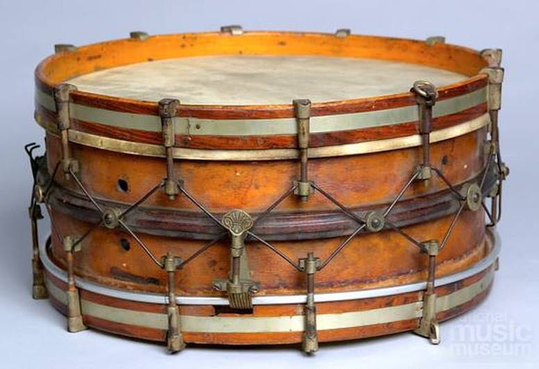 dirty wood snare.jpg