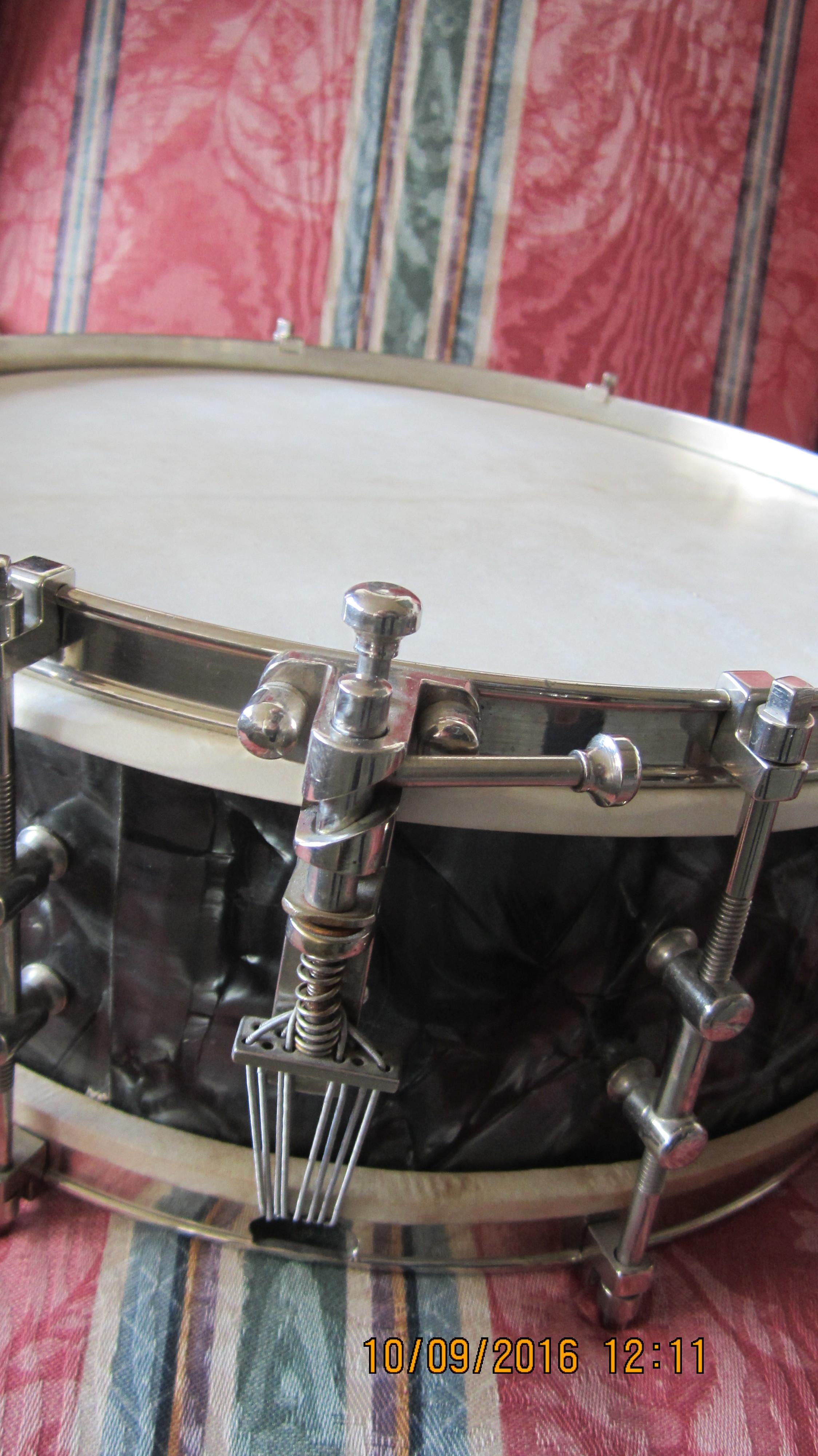 german snare 002.jpg