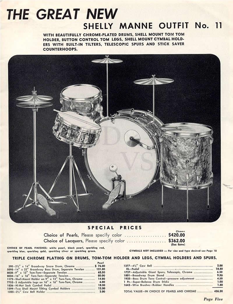1958-leedy_drumsets2.jpg