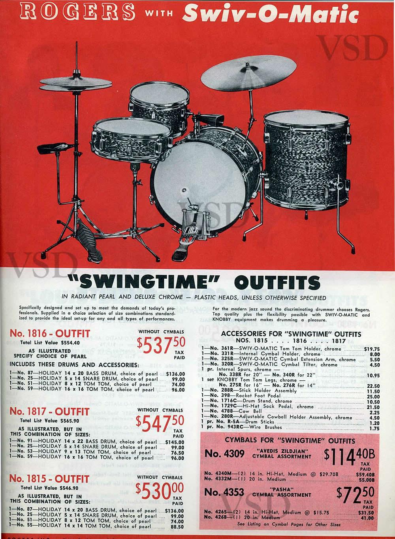 1962_rogers_drumsets4.jpg