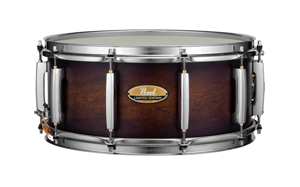 PF1565SC317+15x6.5+Limited+Edition+Snare+Drum+317+Aged+Satin+Amber.jpg