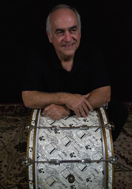 Phil Wilson Drum Collection (118)-XL (1).jpg