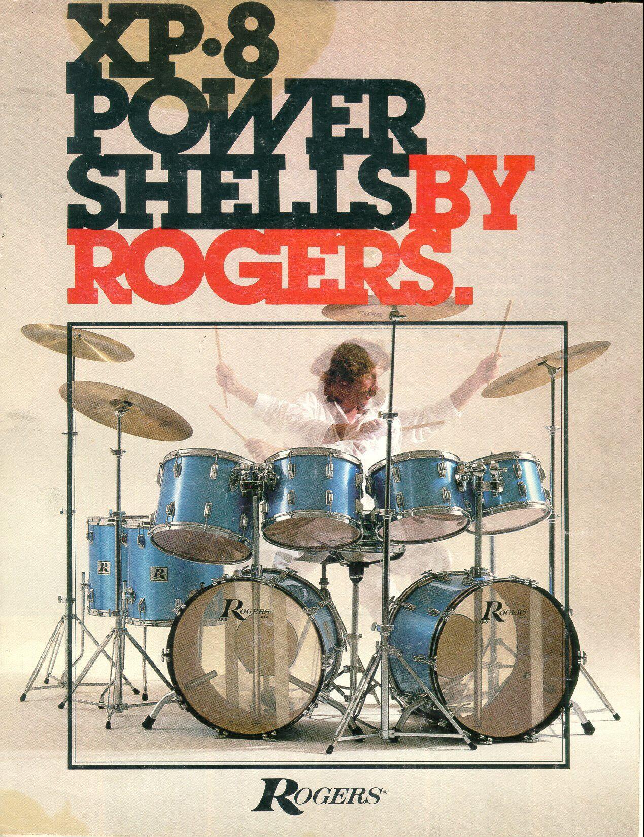 Rogers XP-8.jpg