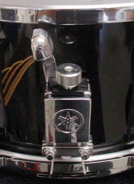 2007Yamaha40thc.jpg