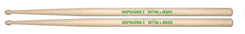 Rhythm_GroovzFull_Two_Sticks_Final___34707.1497325198 (1).png