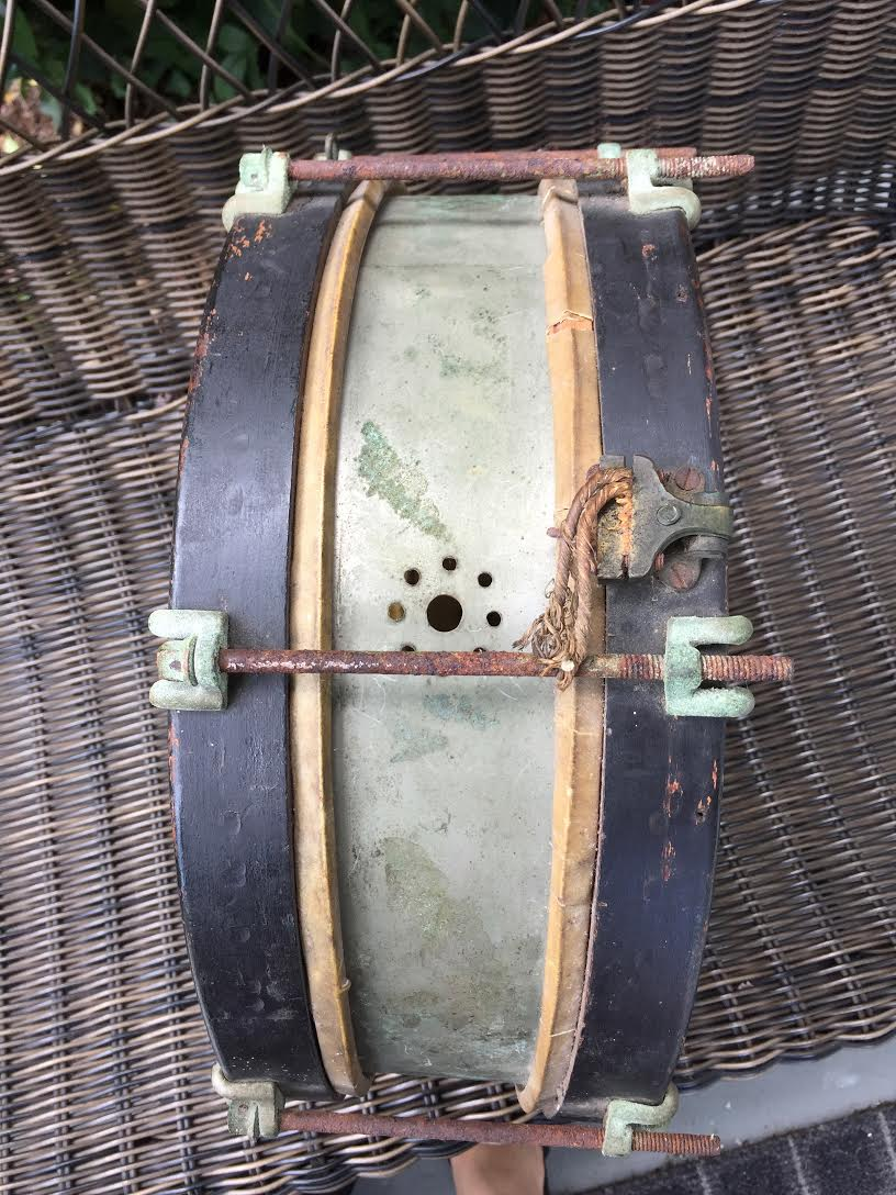 mystery drum.jpg