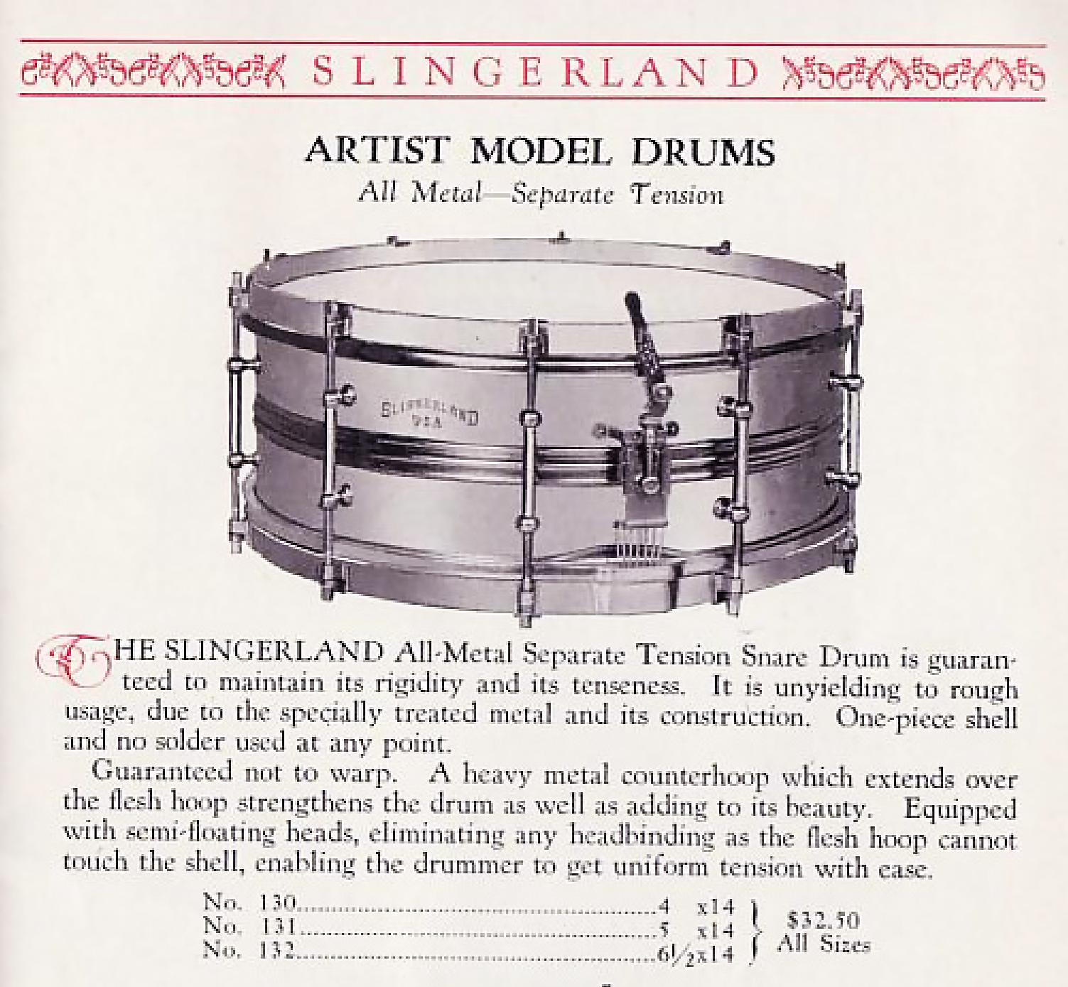Slingerland1928_P6.jpg