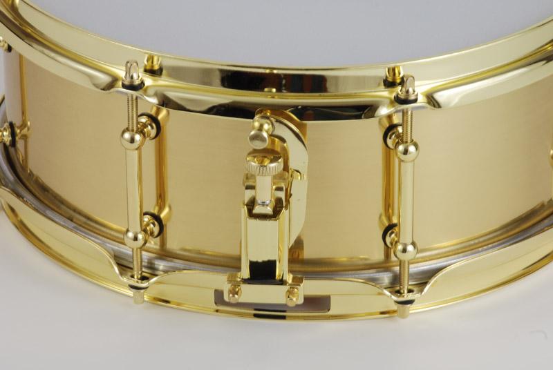 Brass0513B800.jpg