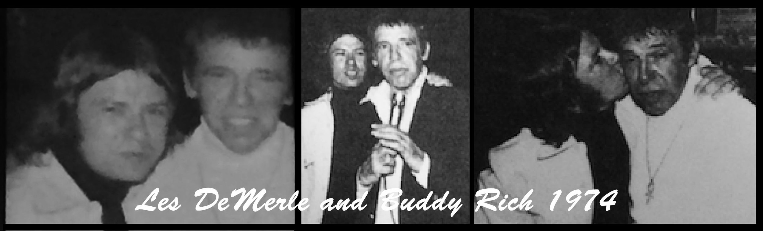 Les & Buddy-1974.jpg