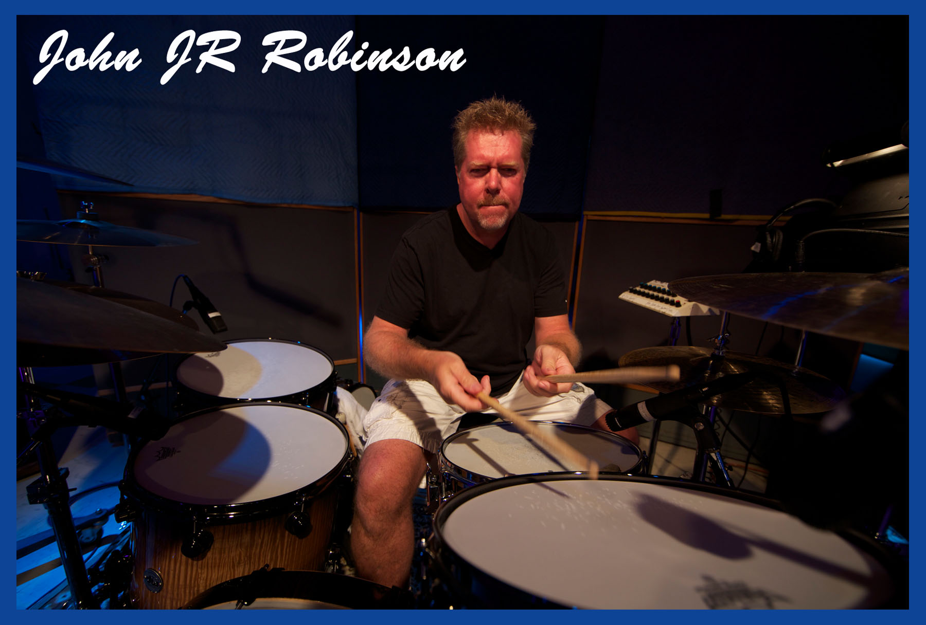 John-JR_Robinson.jpg
