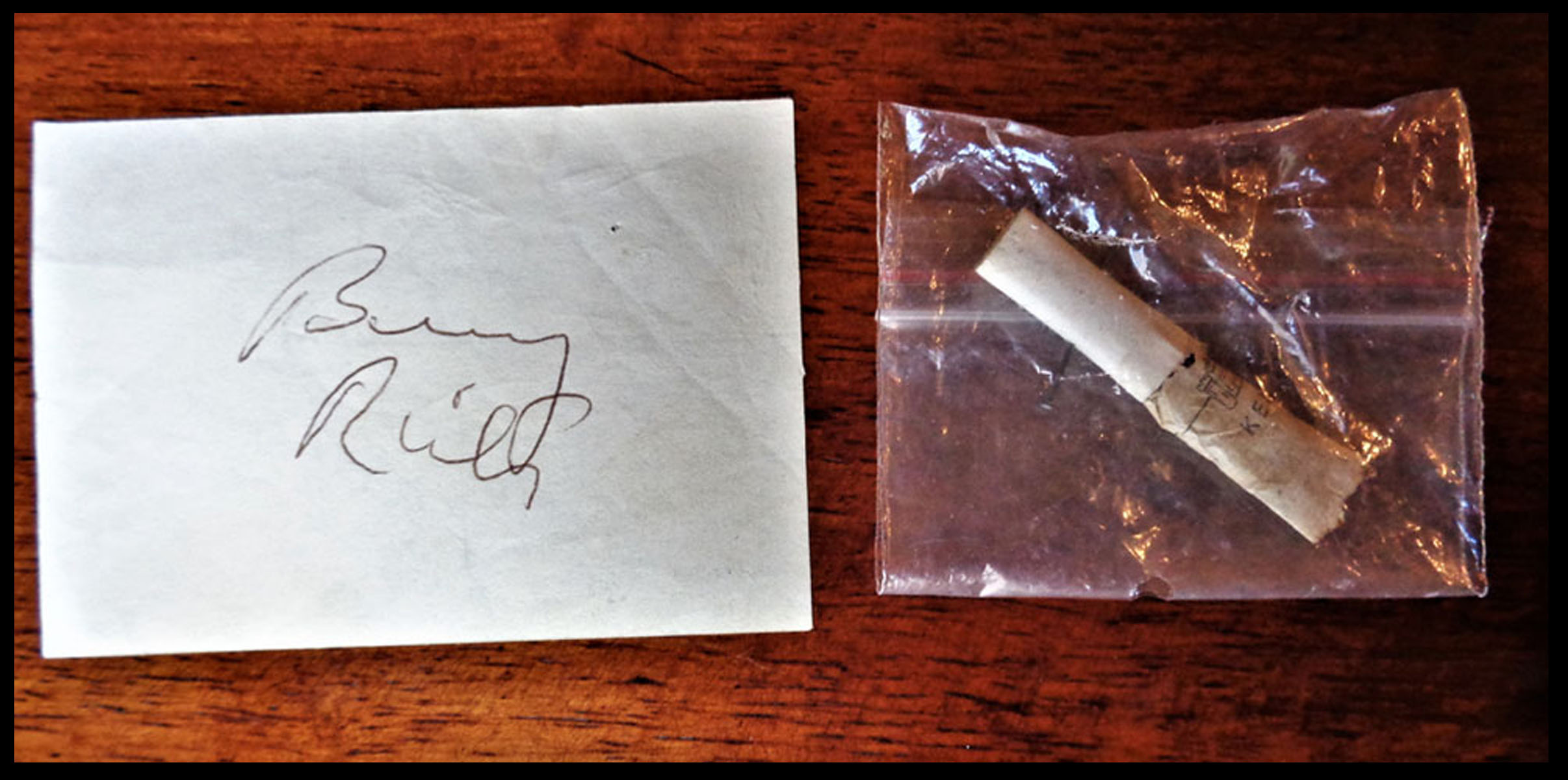 JR-Buddy-Autograph & Cigarette.jpg