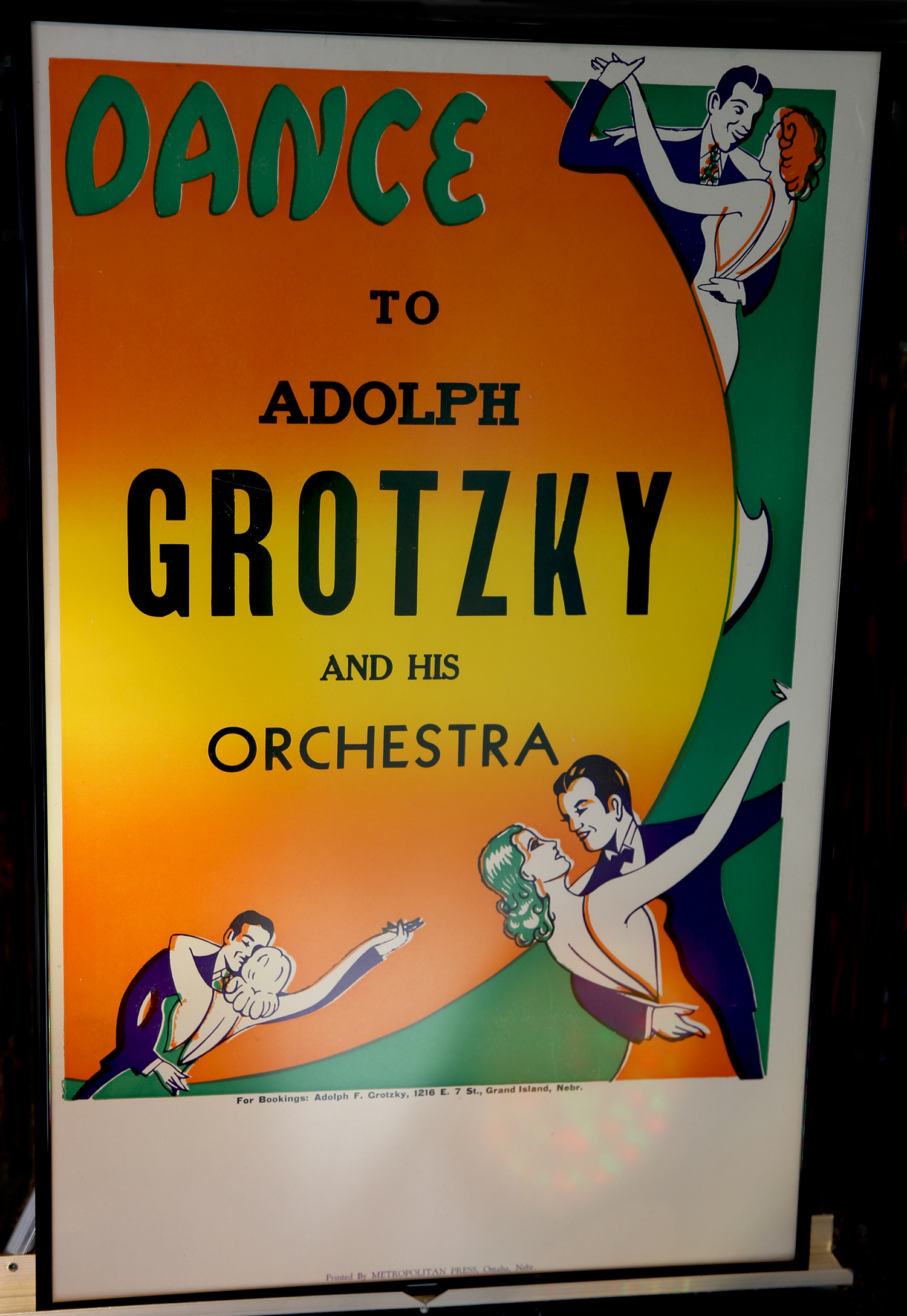 13. Grotzky_Poster.jpg
