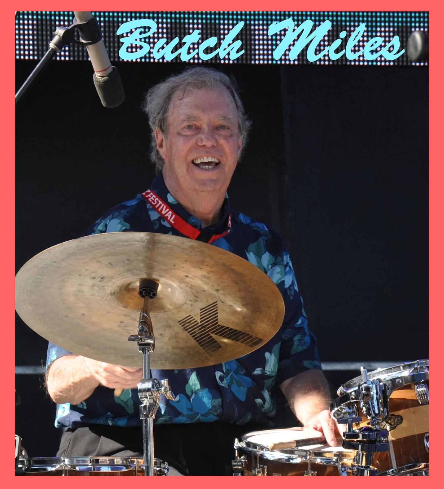 Pic-Butch-Miles.jpg